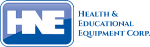 Health Education Equipments