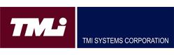 TMI Systema Corporation
