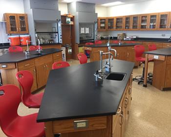 Science Furniture Thumb