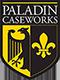 Paladin Casework
